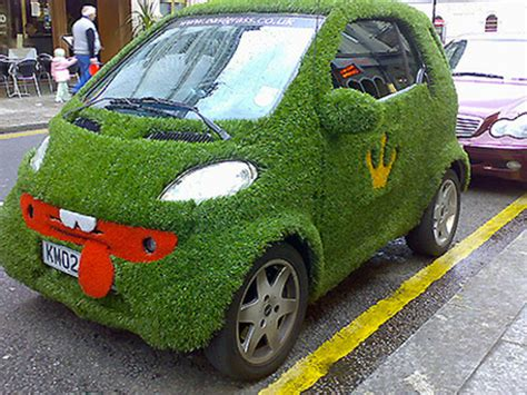 cool modded cars cool custom smart cars gadgetking com