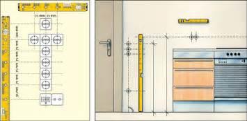Electric Man 5 » Home Design 2017