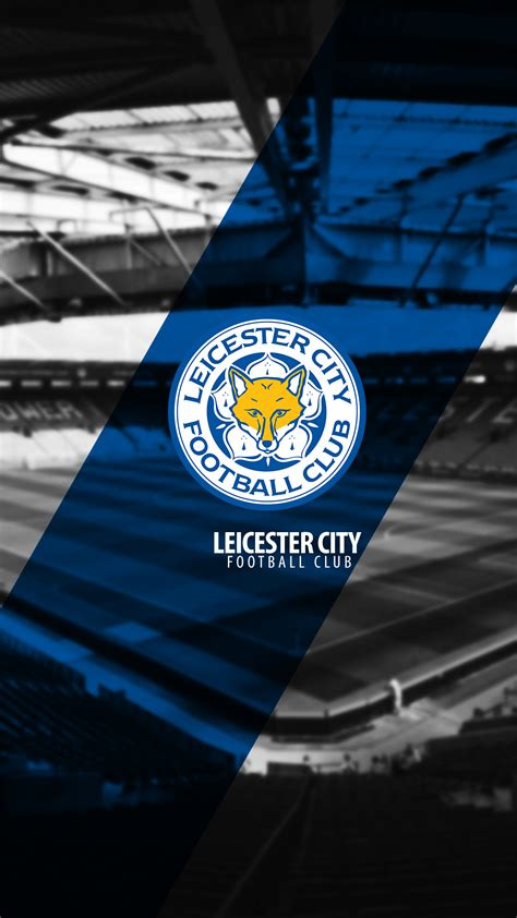 Leicester City Wallpaper Iphone leicester city f c wallpapers wallpaper cave