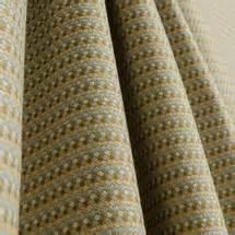 Covington Blue Leaves Dress covington carraway acid green 58 quot fabric sailrite