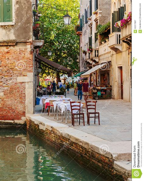 best cafe in venice italy italy cafe www pixshark images galleries