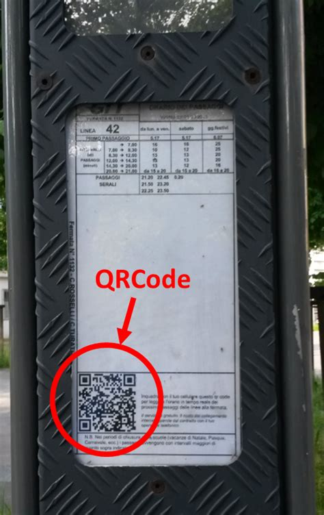gtt arrivo in fermata mobile gtt torino widget qrcode android apps on play