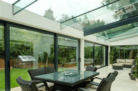 who makes the best patio doors 25 best ideas about sliding glass doors on patio doors