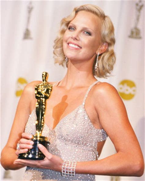 film oscar charlize theron fake gallery of charlize theron pussy diigo groups