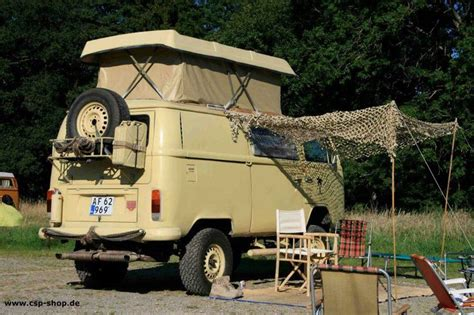 Vw Cervan Awnings by Vw Westfalia Cer With Awning And Pop Up Vw Kombi