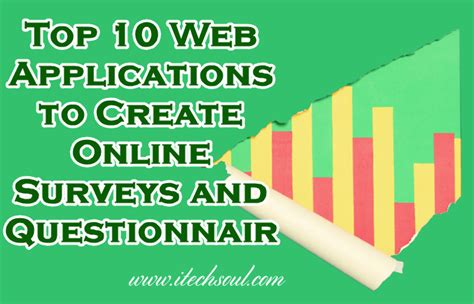 Top Online Surveys - which students and universities are eligible for