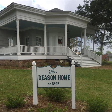 deason house deason house 28 images 3268 deason ave jacksonville fl 32254 rentals jacksonville