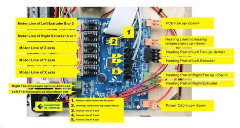 n light wiring diagram free wiring diagrams
