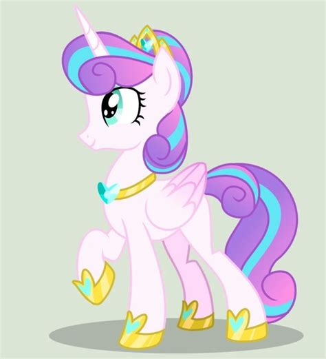 princess cadence mlp age chart pin by софия queen on пони pinterest mlp pony and