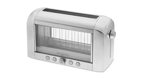 Magimix Glass Toaster desire this magimix glass toaster