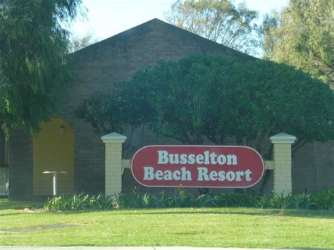 Busselton Cabins by Chocolate Torte Picture Of Busselton Western Australia