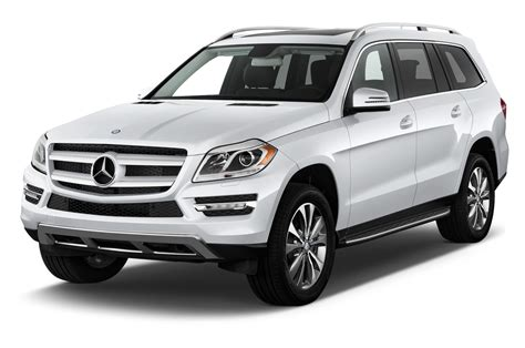 suv benz mercedes benz suvs research new mercedes suv models for