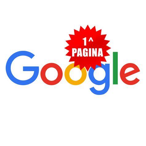 web design pavia siti web pavia progettazione realizzazione creazione