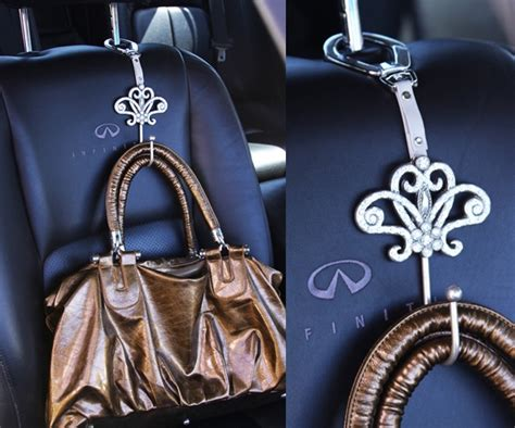 Accessories For Your Handbag Handbag Hooks by Need The Gift For The Who Has Everything