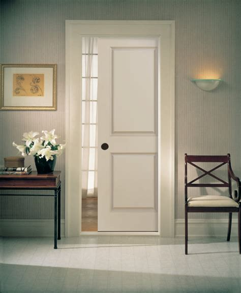 modern bedroom doors interior doors modern bedroom new orleans by jim