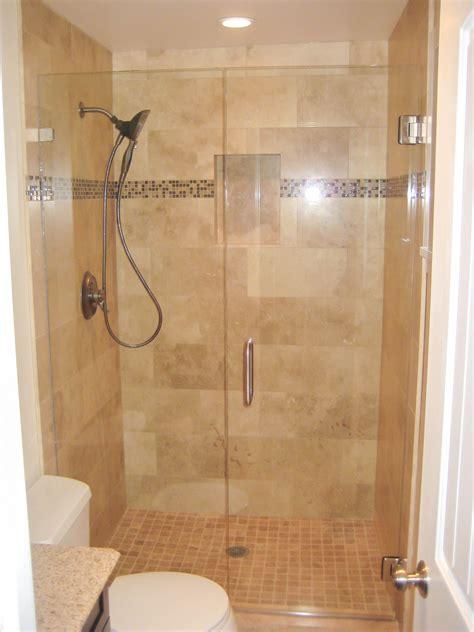 fresh new bathtub designs 6437 check our tile contractor bathroom showers photos gallery