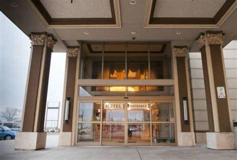 Wedding Reception Floor Plan Ideas by Banquet Hall Near Toronto Mississauga Brampton Wedding Hall Convention Centre