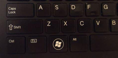 keyboard layout remap rob brewer
