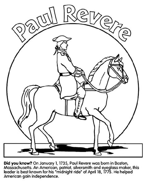 episode 2 coloring pages american revolution coloring pages ebcs a353352d70e3