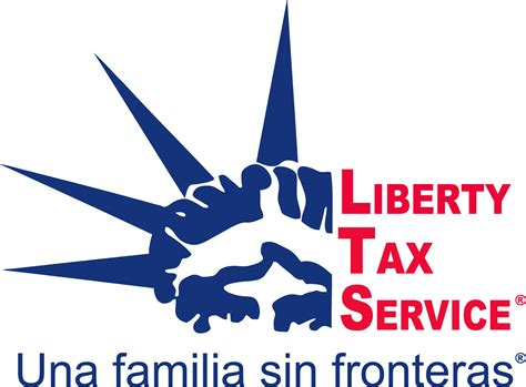 liberty tax ec hispanic media and liberty tax service announce tax