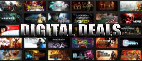digital deals digital deals assassin s creed humble bundle