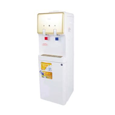 Cek Dispenser Cosmos jual weekend deal cosmos cwd5803 water dispenser