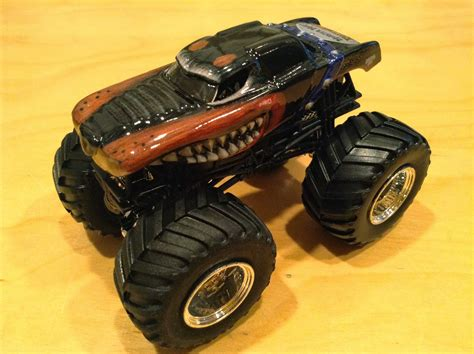 mutt rottweiler 2014 julian s wheels mutt rottweiler jam track new look for 2014