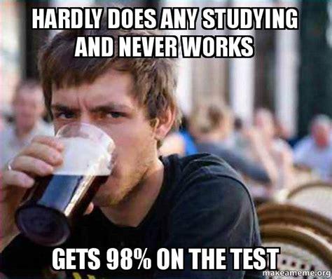 Lazy College Senior Meme Generator - college senior meme hot girls wallpaper