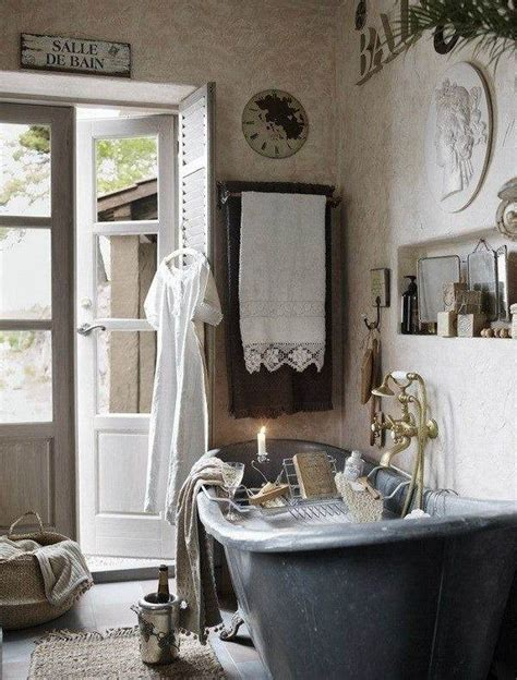 provence home decor bathroom decor ideas how to choose the style of the