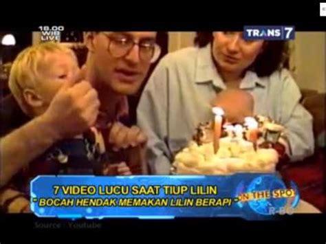 download mp3 gratis tiup lilin on the spot trans7 terbaru 7 video lucu saat tiup lilin