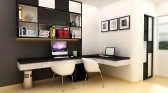 study table in living room decorar habitaciones de estudio dec 243 ralos