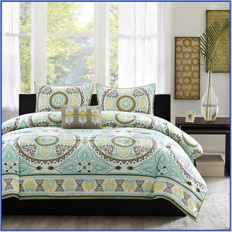 Comforter Sets For Adults by Bedspreads For Adults Cotton Bedding Set Duvet Cover