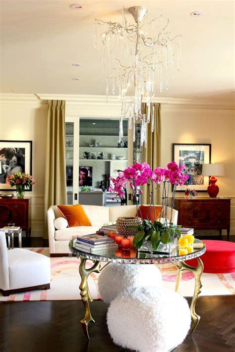 wandfarbe wohnzimmer ideen wohnzimmer wandfarbe ideen die neuesten