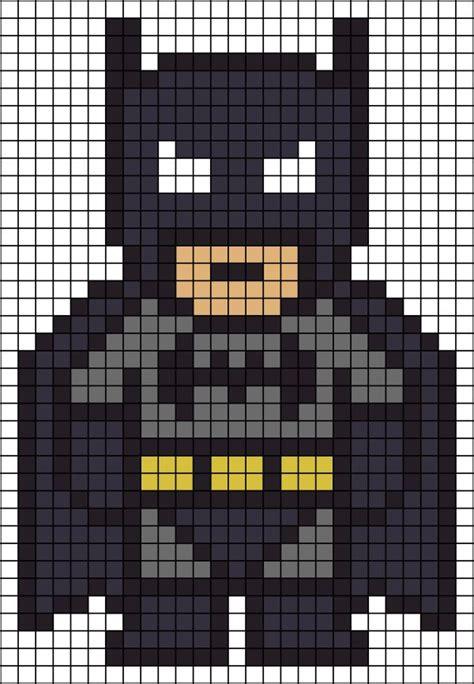batman motif template 17 mejores im 225 genes sobre colegio en p 225 ginas