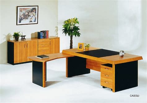 Office Furniture 2 Go by Maple Interiors Gallery