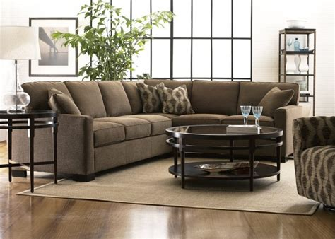 Sectional In A Small Living Room | perfect small living room design designs amazing