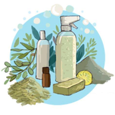Entretenir Sa Maison by Entretenir Sa Maison Au Naturel Aroma Zone