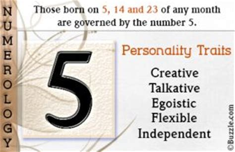 25 best ideas about numerology chart on pinterest astrology birth chart astrology and