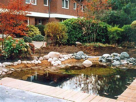 Jürgen Herbst Garten Landschafts Und Zaunbau by Gartenbau Im Herbst Galabau Mucha H 252 Rth