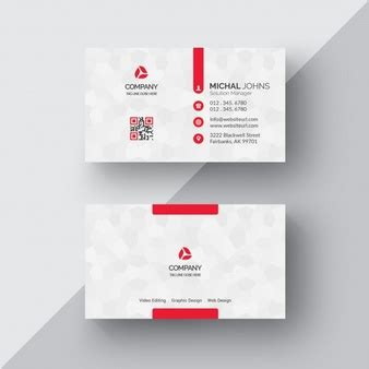 visitor card template psd cards psd 3 200 free psd files