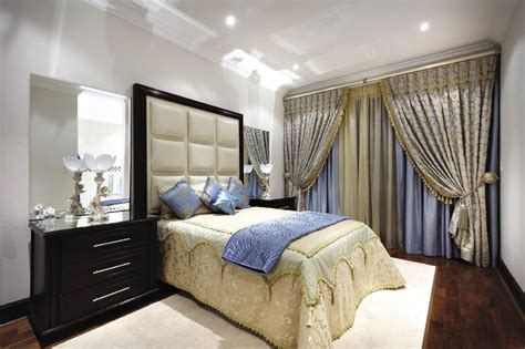 wetherlys bedroom furniture wetherlys bedroom furniture home design