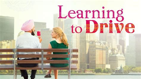 drive netflix learning to drive 2014 netflix nederland films en