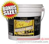 Isomass Xtreme Gainer 35 Lb ultimate nutrition whey sensation iso sensation bcaa