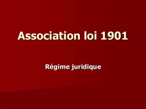 composition bureau association loi 1901 archives associations loi 1901