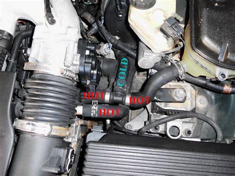 fan that blows out cold air defroster blows cold jaguar forums jaguar enthusiasts