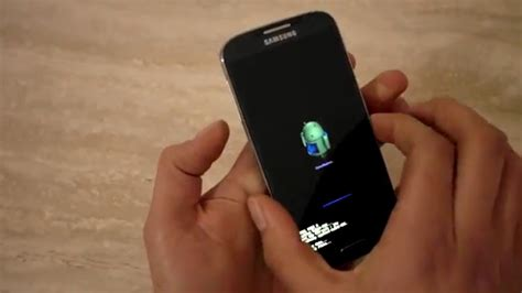 format video samsung how to format samsung galaxy s4 gt i9500 format equals