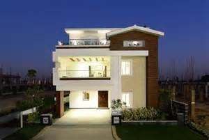 Superb 4000 Sq Ft House #8: Project-Photo-41-Mayfair-Villas-Hyderabad-5019526_537_789_310_462.jpg