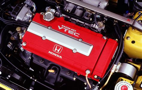 new honda vtec turbo engine family confirmed