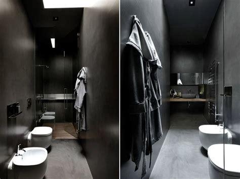 idee bagni design oltre 25 fantastiche idee su piccoli bagni moderni su