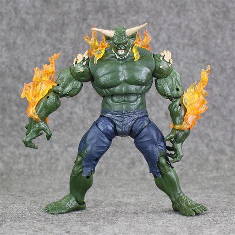 Green Goblin Figure Marvel 18cm green goblin marvel legends infinite series figure us73